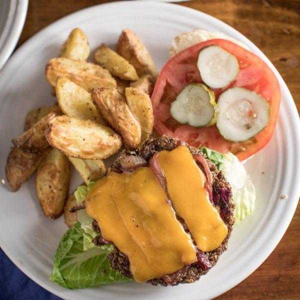 Veggie Burger_51A7639 (1)