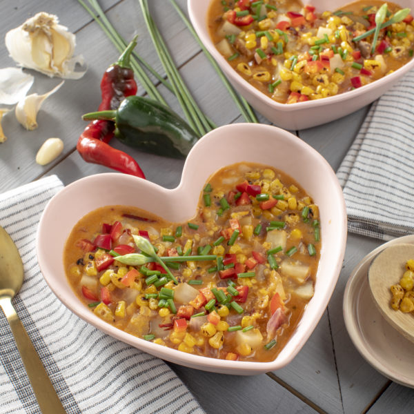 Heart Healthy VEgetarian Cooking for Two_46A7216