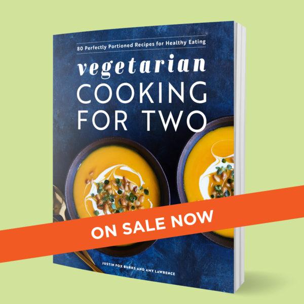 VegetarianCookingforTwo_onsale