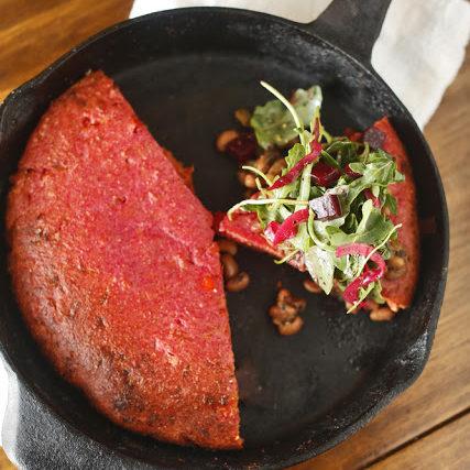 red velvet cornbread8345